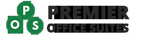 Bradenton Virtual Offices